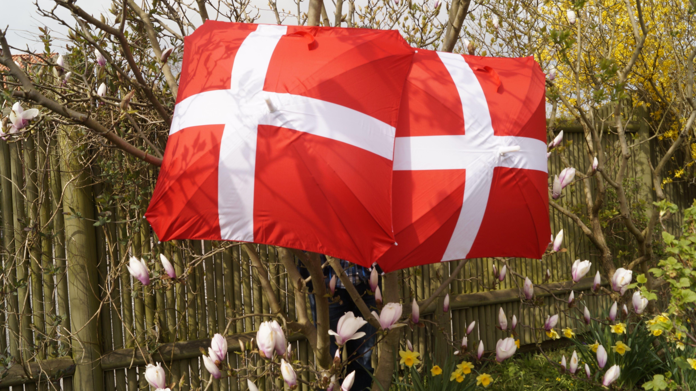 PL-Sverige-5-15-004_result